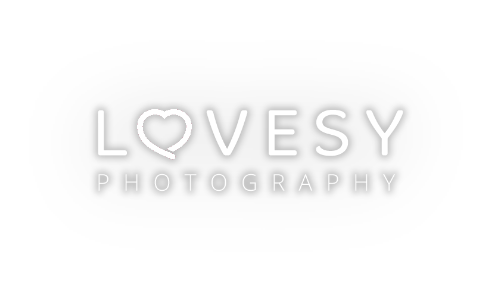 clientlogo-lovesyphotography@2x